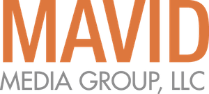 Mavid Media Group
